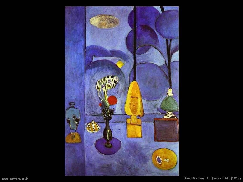 1912_henri_matisse_146_la_finestra_blu
