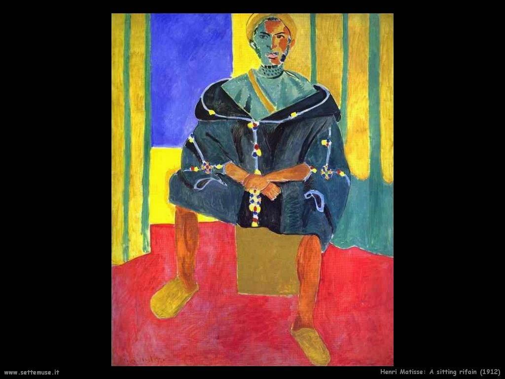 1912_henri_matisse_147_a_sitting_rifain