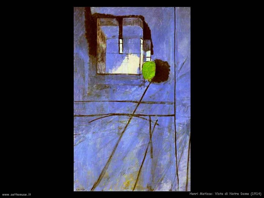 1914_henri_matisse_150_vista_di_notre_dame