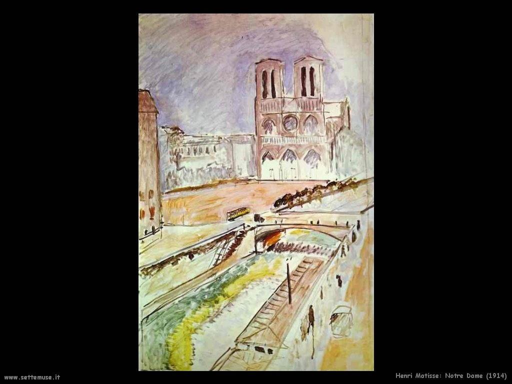 1914_henri_matisse_151_notre_dame