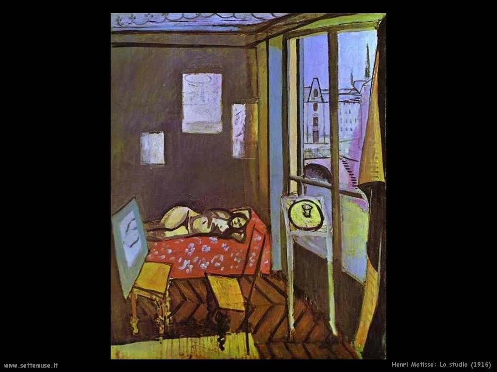 1916_henri_matisse_153_studio
