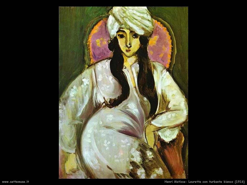 1916_henri_matisse_194_laurette_con_turbante_bianco