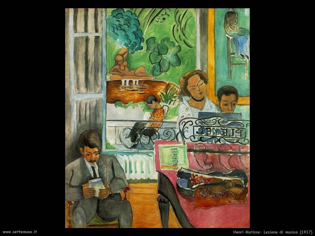 1917_henri_matisse_026_lezione_di_musica