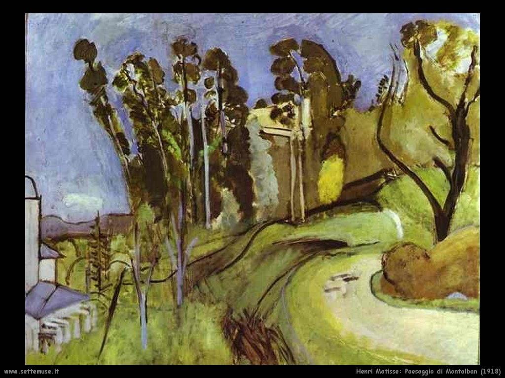 1918_henri_matisse_161_paesaggio_di_montalban