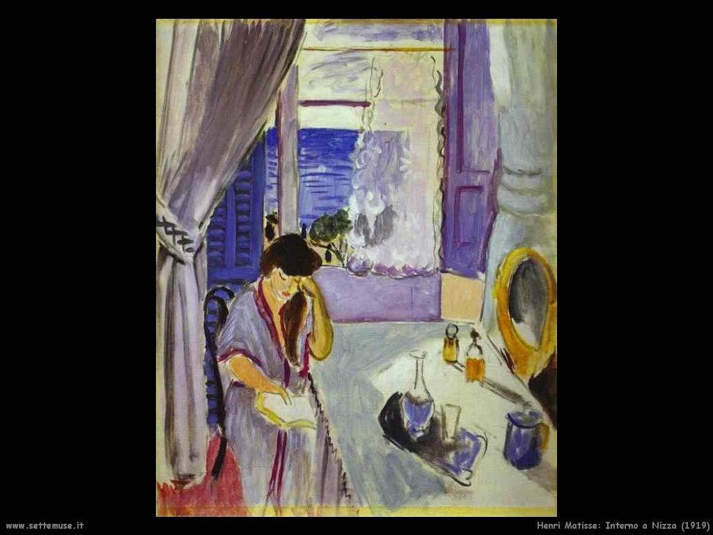 1919_henri_matisse_164_interno_a_nizza