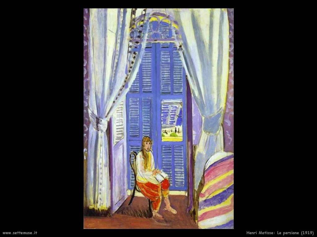 1919_henri_matisse_165_le_persiane