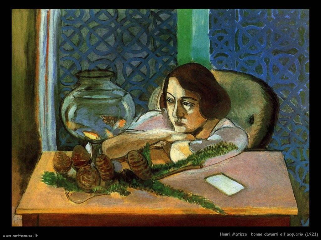 1921_henri_matisse_008_donna_davanti_all_acquario