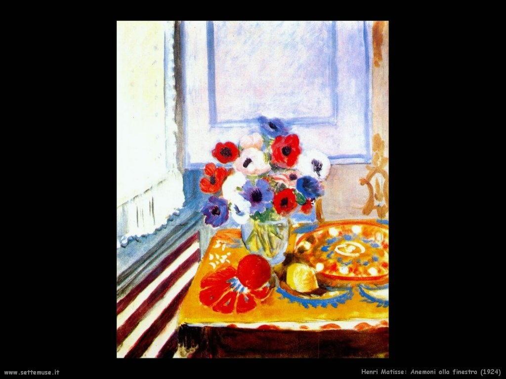 1924_henri_matisse_059_anemoni_alla_finestra