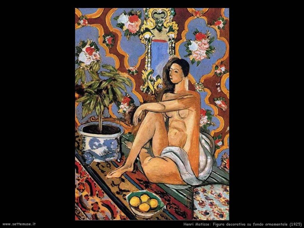 1925_henri_matisse_107_figura_decorativa_su_fondo_ornamentale