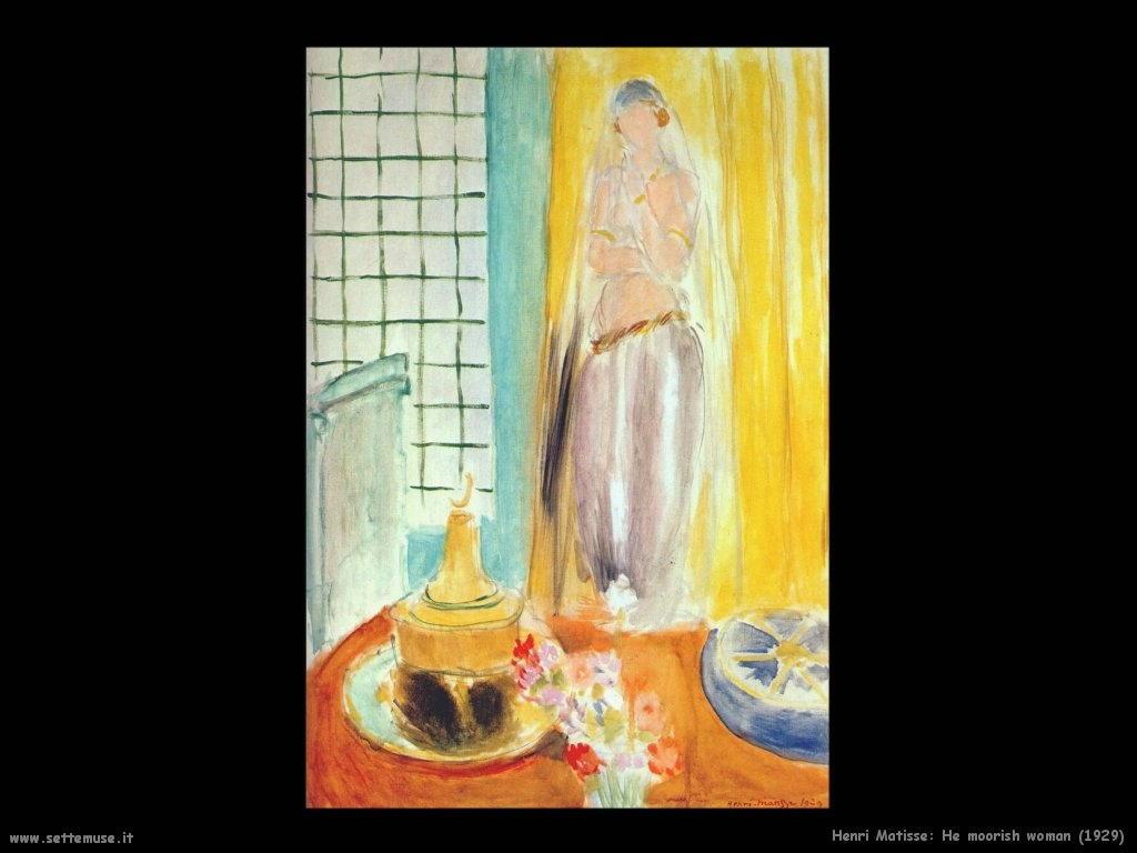 1929_henri_matisse_081_he_moorish_woman