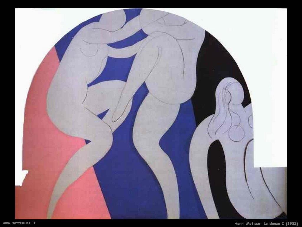 1932_henri_matisse_179_la_danza_1