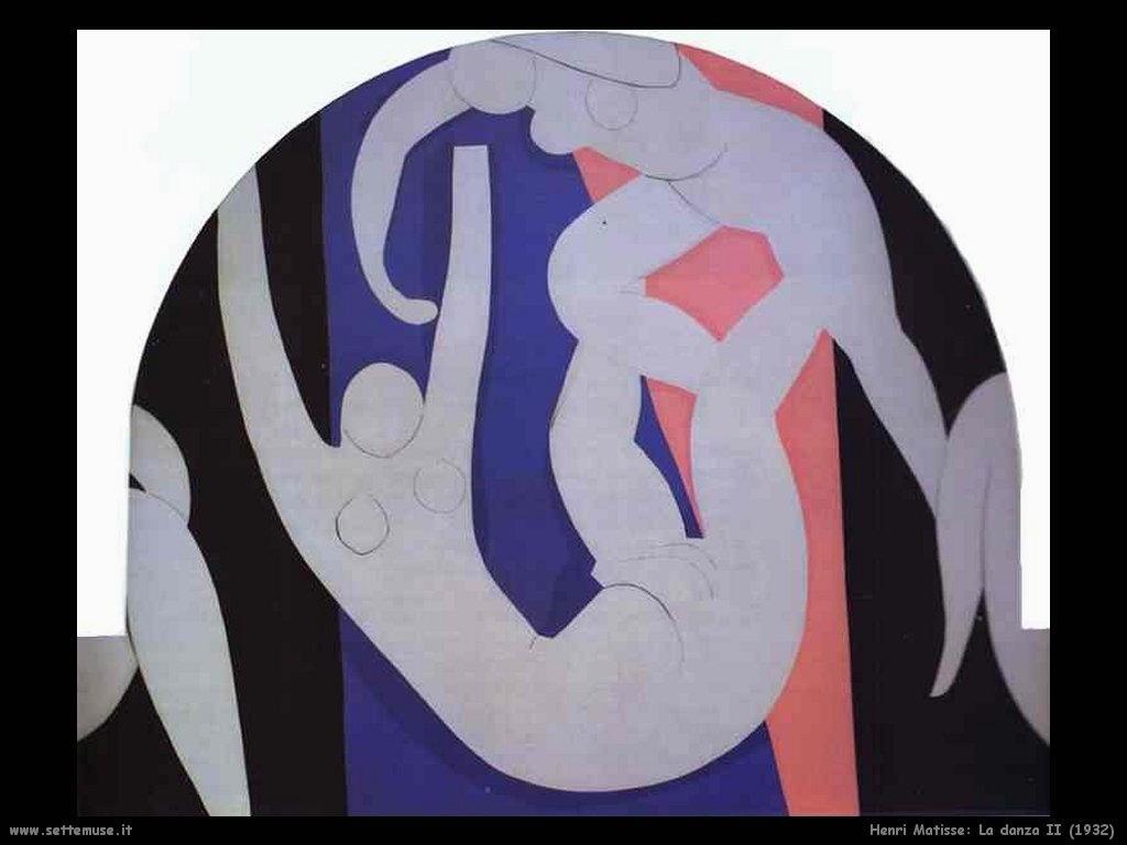 1932_henri_matisse_180_la_danza_2
