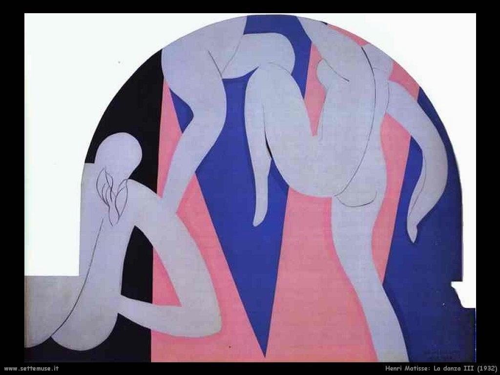 1932_henri_matisse_181_la_danza_3
