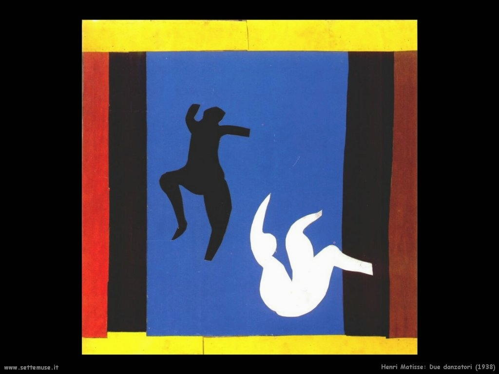 1938_henri_matisse_016_due_danzatori