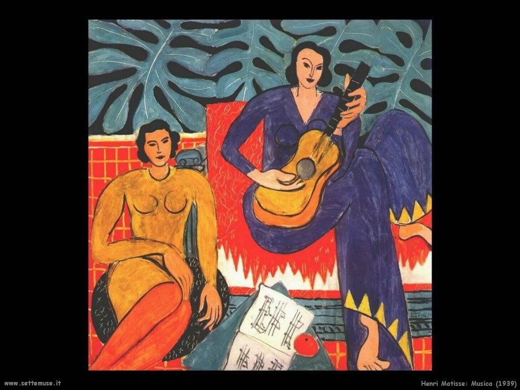 1939_henri_matisse_091_musica