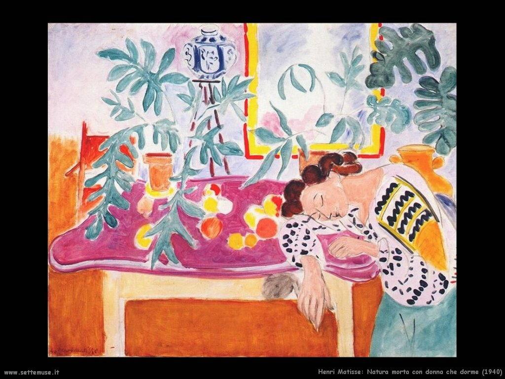 1940_henri_matisse_016_natura_morta_con_donna_che_dorme