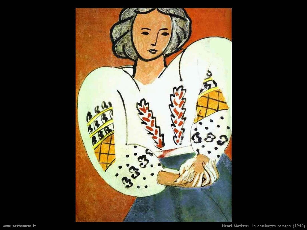 1940_henri_matisse_184_la_blusa_romena