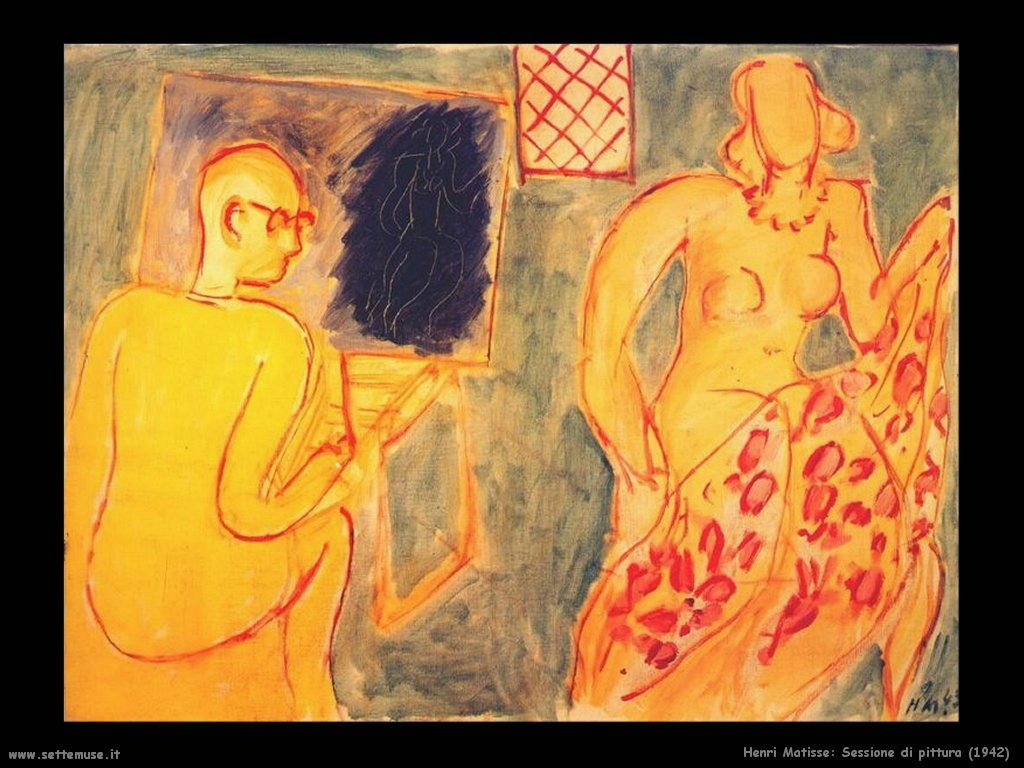 1942_henri_matisse_102_sessione_di_pittura