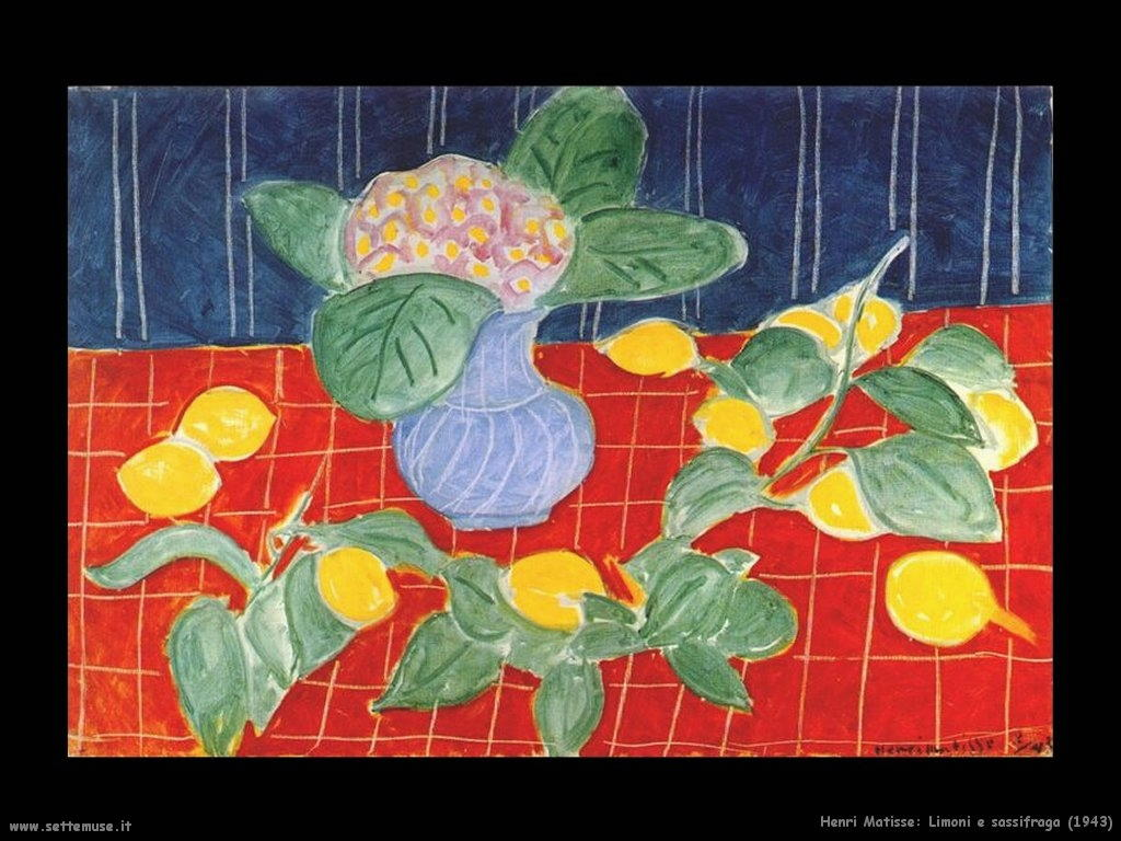 1943_henri_matisse_086_limoni_e_sassifraga