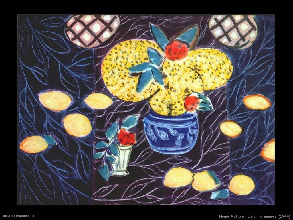 1944_henri_matisse_085_limoni_e_mimosa