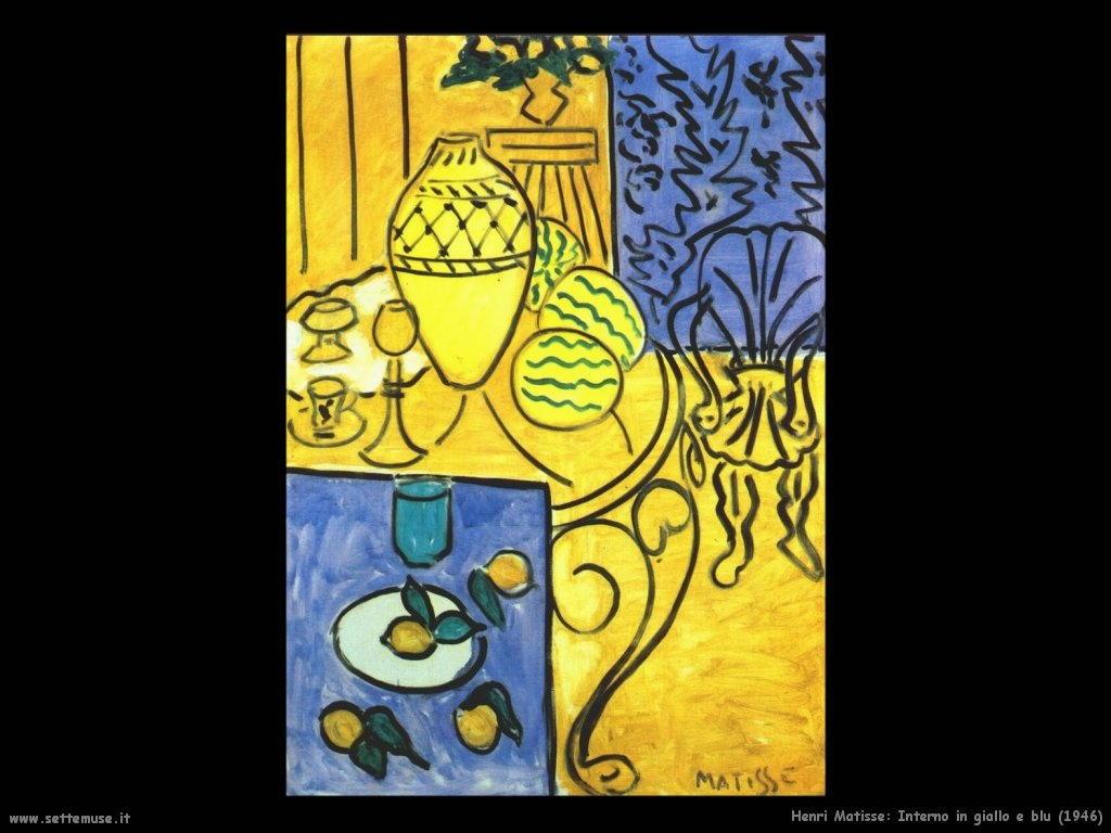 1946_henri_matisse_082_interno_in_giallo_e_blu