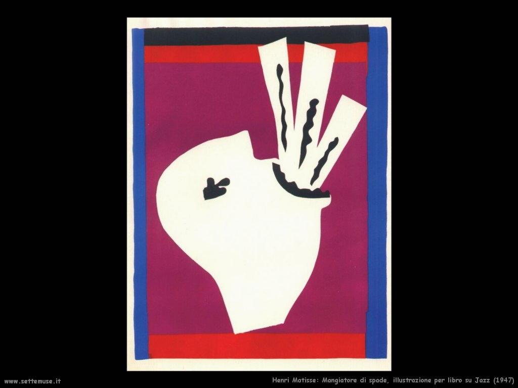 1947_henri_matisse_022_il_cowboy_libro_jazz