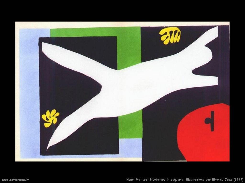 1947_henri_matisse_022_nuotatore_in_acquario_libro_jazz