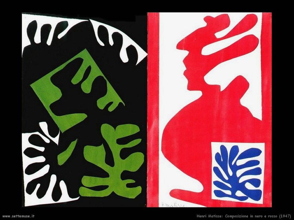 1947_henri_matisse_064_composizione_in_nero_e_rosso