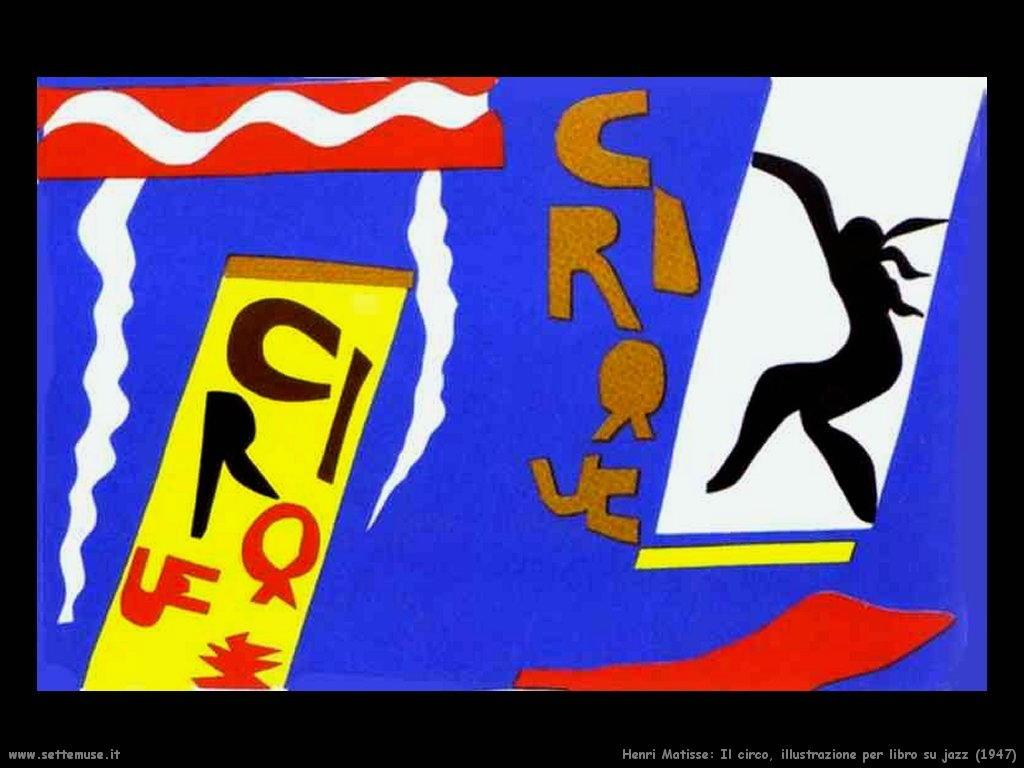 1947_henri_matisse_187_il_circo_illustraz_libro_jazz