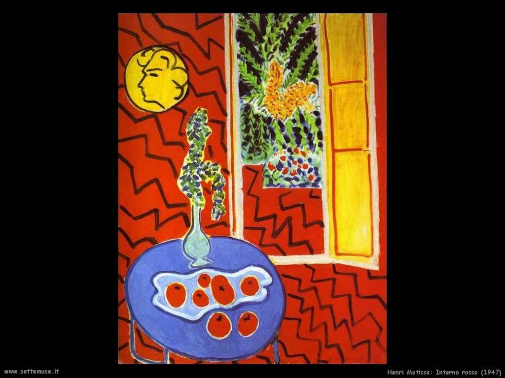 1947_henri_matisse_195_interno_rosso