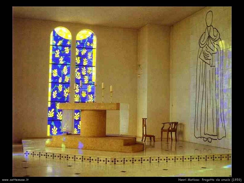 1950_henri_matisse_131_progetto_via_crucis