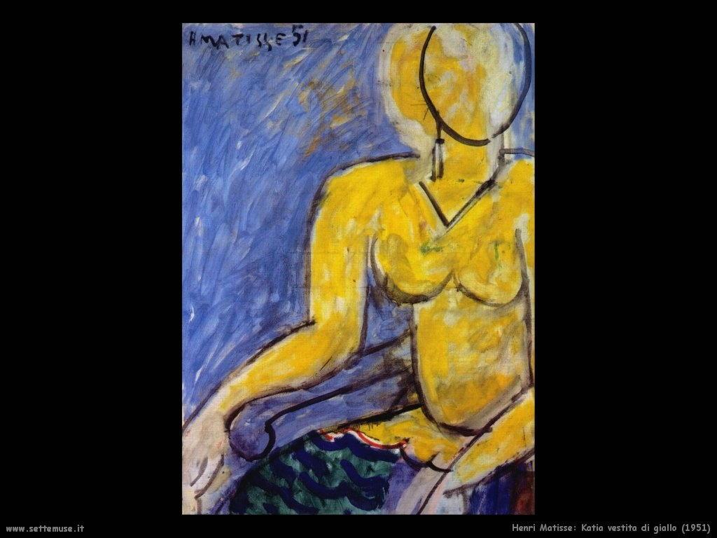 1951_henri_matisse_084_katia_vestita_di_giallo