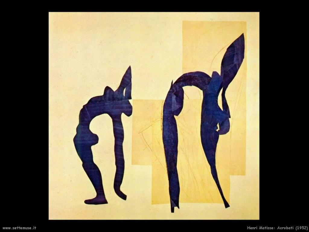 1952_henri_matisse_057_acrobati