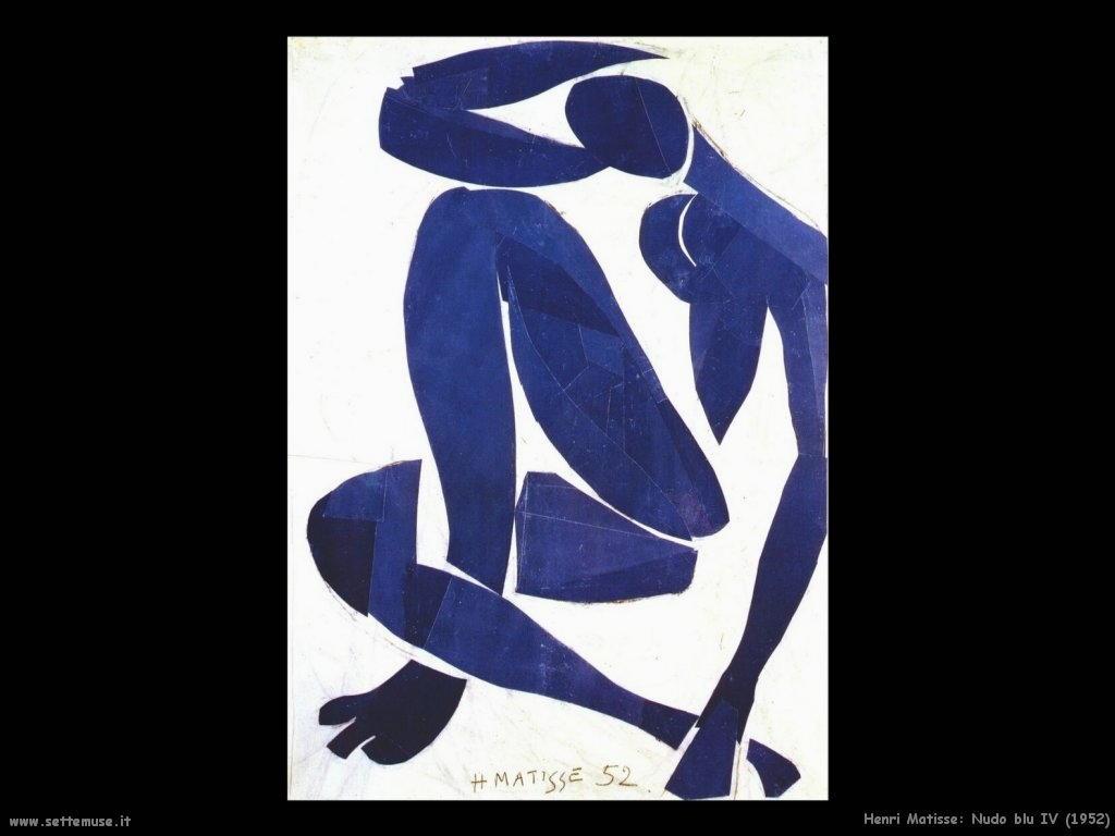 1952_henri_matisse_067_nudo_blu_IV