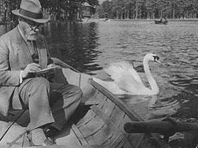 Biografia di Henri Matisse