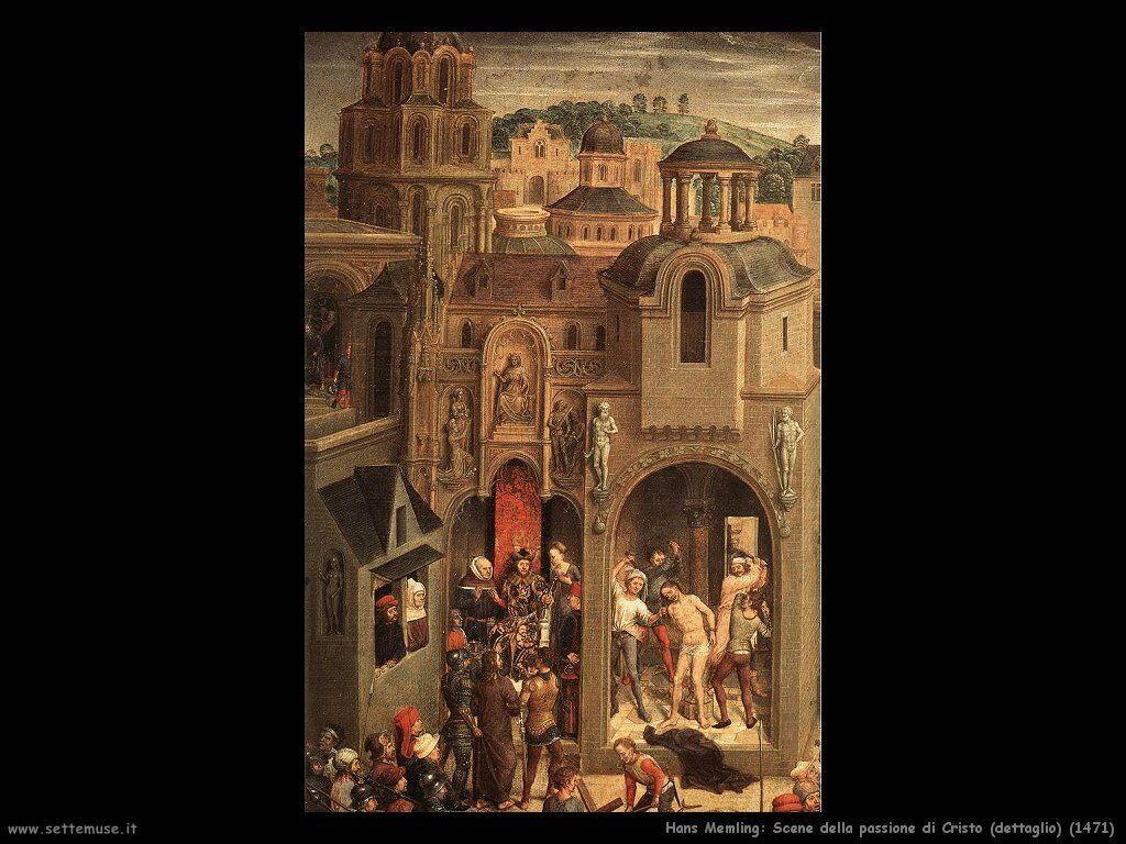 hans_memling_006_scene_della_passione_di_cristo_dett_1471