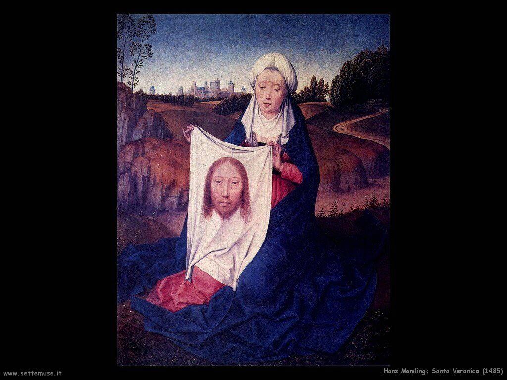 hans_memling_027_santa_veronica_1485