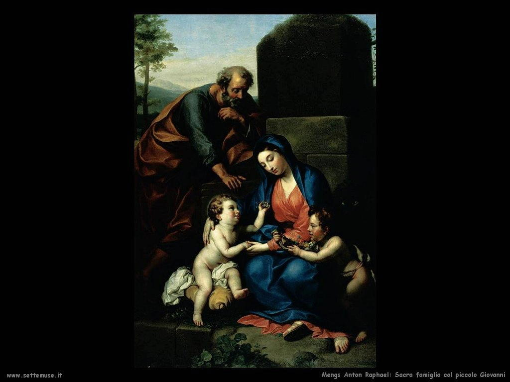 mengs_anton_raphael_502_the_holy_family_with_the_infant_st.jpg