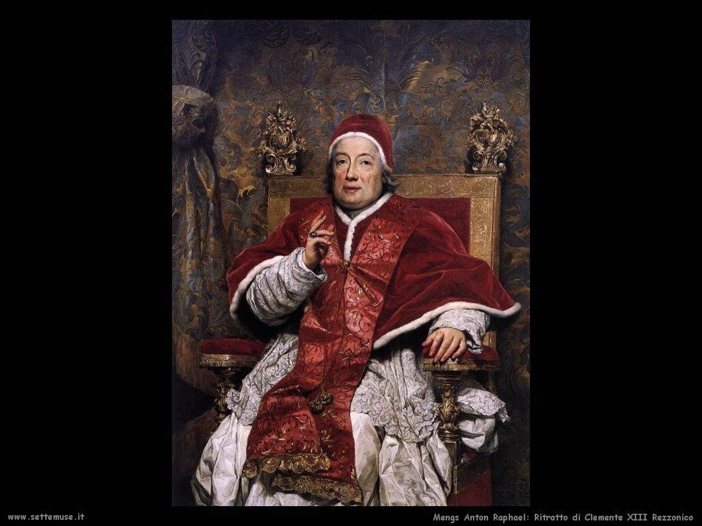 mengs_anton_raphael_510_portrait_of_clement_xiii_rezzonico.jpg