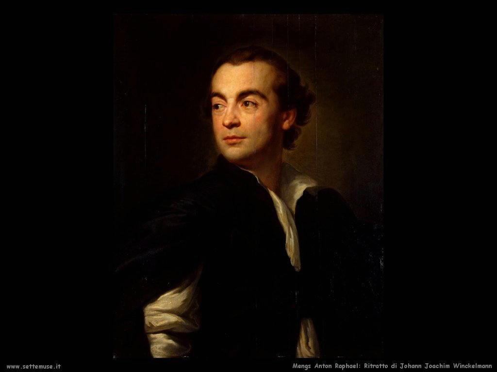 mengs_anton_raphael_515_portrait_of_johann_joachim_winckelmann.jpg
