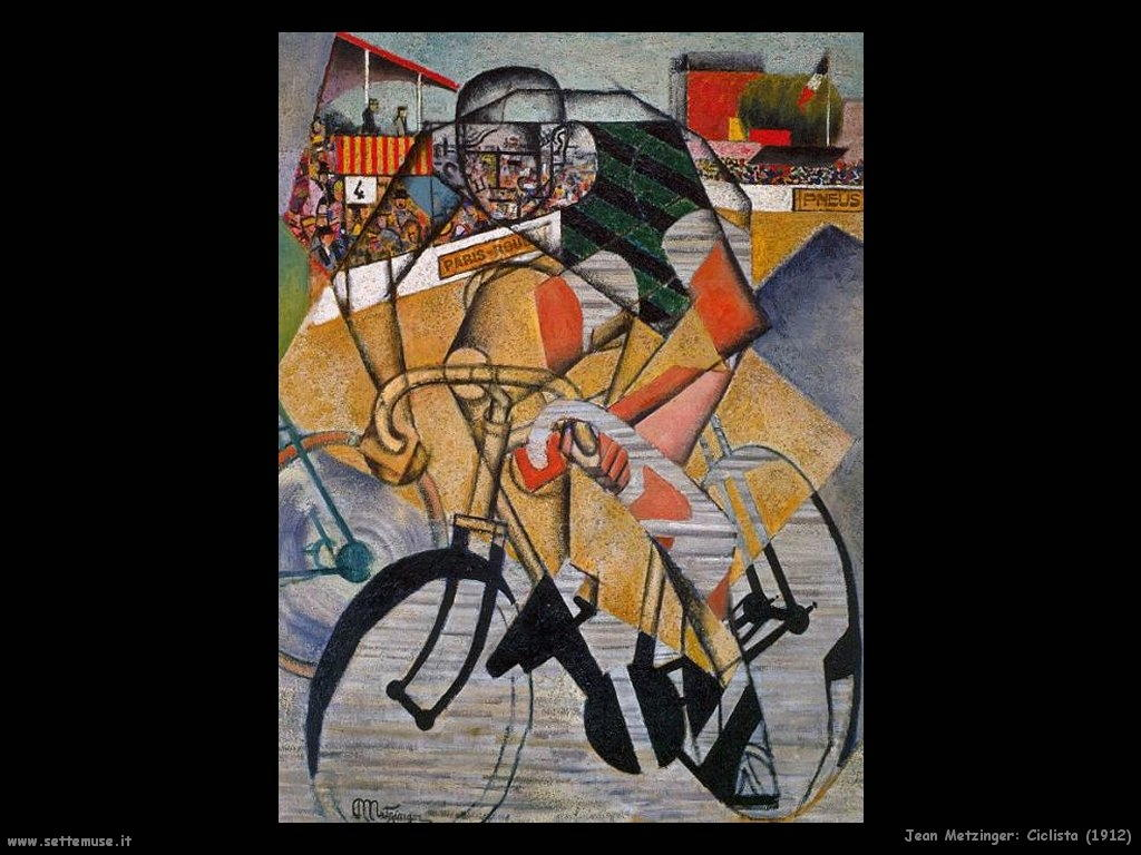 jean_metzinger_003_ciclista_1912