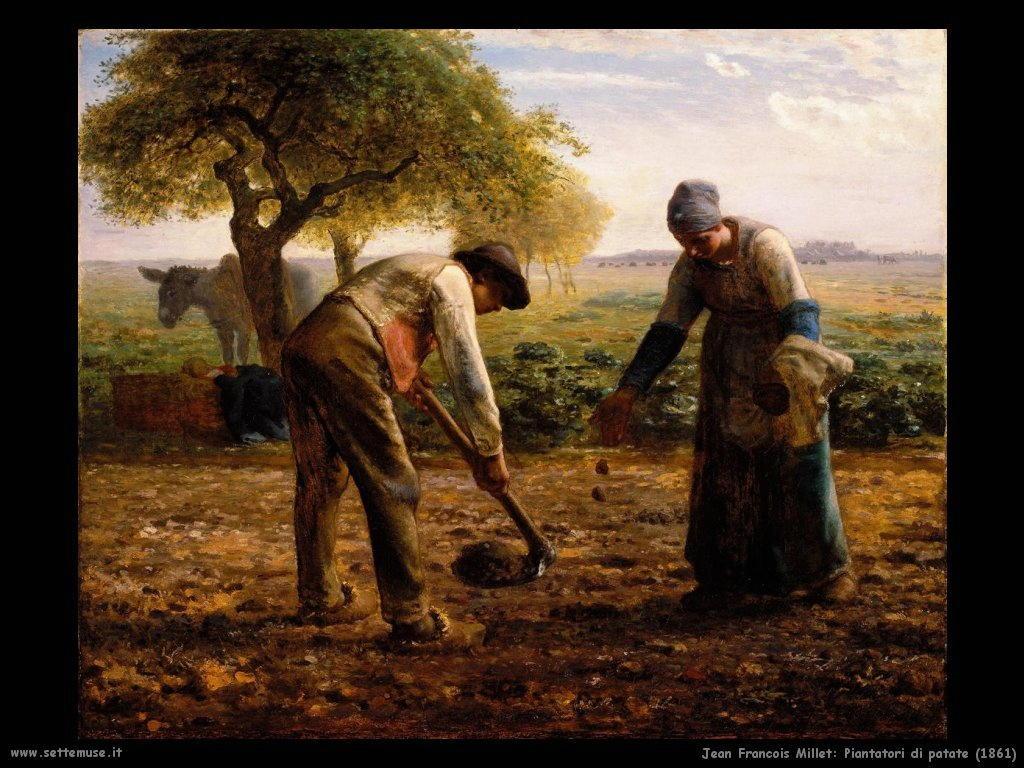 jean_francois_millet_002_piantatori_di_patate_1861