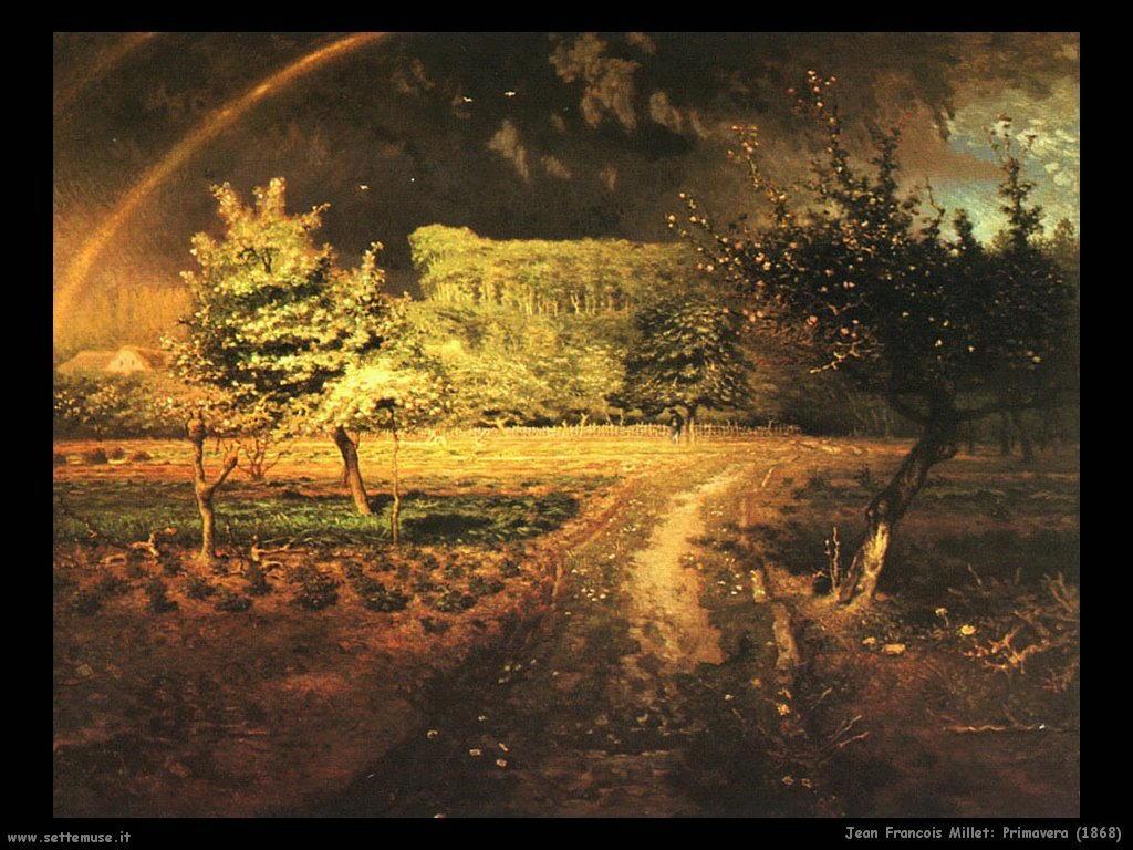 jean_francois_millet_004_primavera_1868
