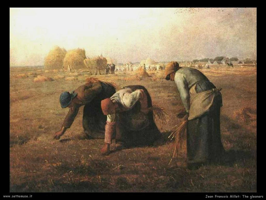 jean_francois_millet_008_the_gleaners