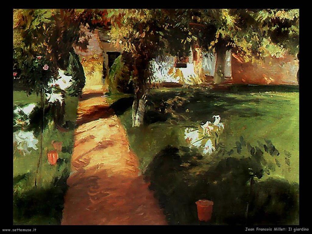 jean_francois_millet_010_il_giardino