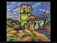 Joan Miro Pittore Opere Quadri 1 Settemuseit