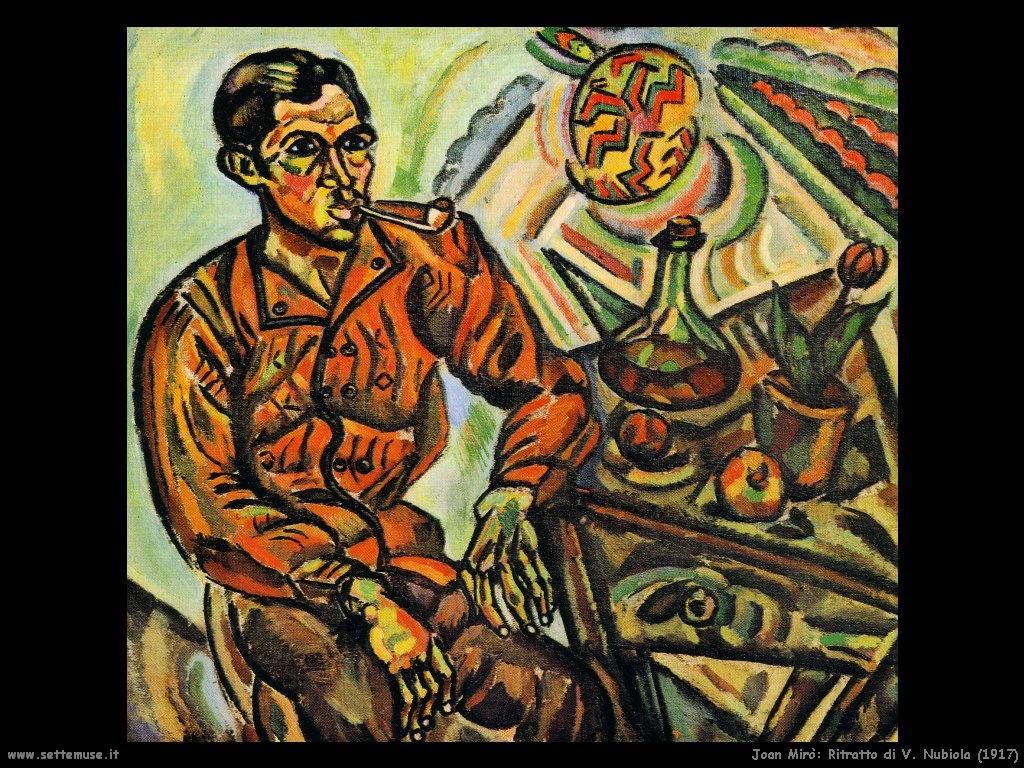 1917_joan_miro_088_ritratto_di_v_nubiola