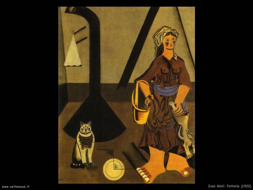 1922_joan_miro_087_la_fattoria