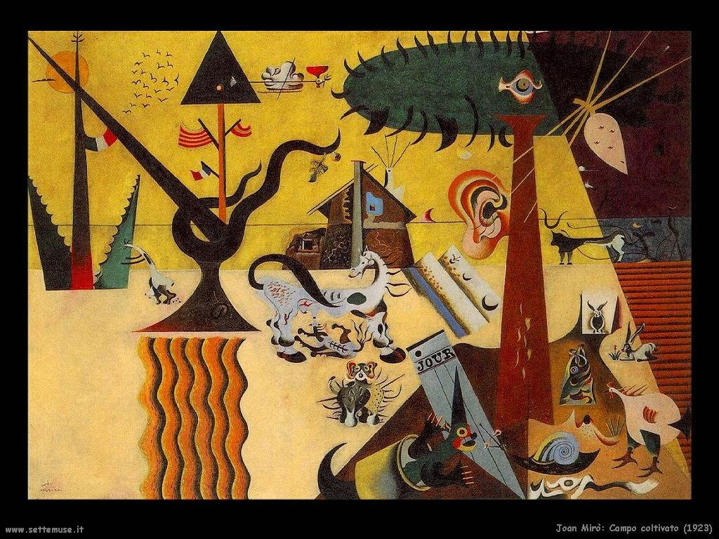1923_joan_miro_018_campo_coltivato