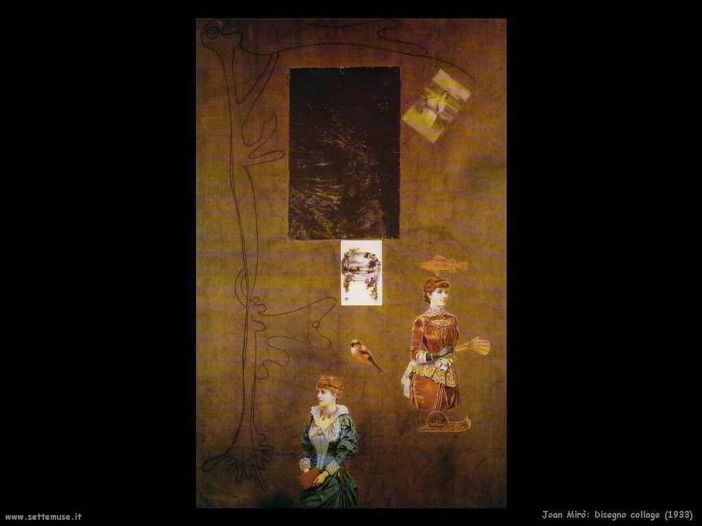 1933_joan_miro_098_disegno_collage